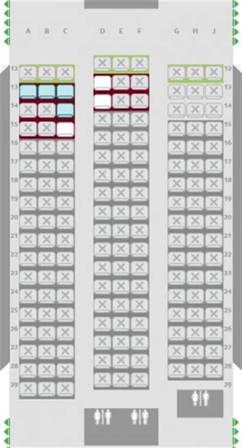 dreamliner floor plan dreamliner floor plan 28 images charter a boeing 787