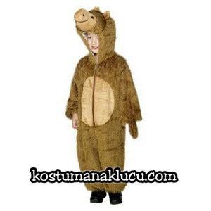 Jual Kostum Anak Lucu Penyihir 1 kostum anak lucu unta kostum anak lucu