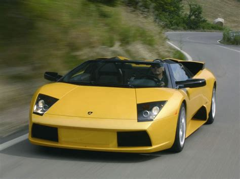 books about how cars work 2006 lamborghini murcielago parking system 2006 lamborghini murcielago roadster review top speed
