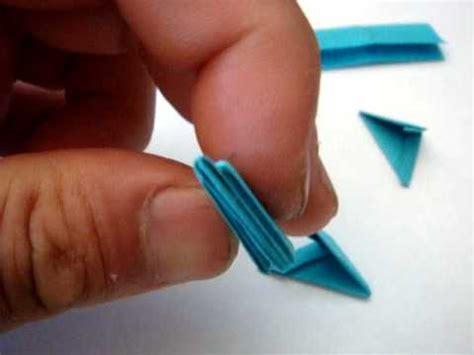 3d origami beginner tutorial 3d origami instructions for beginners www pixshark com