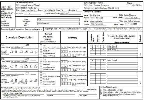 Sle Letter To Rent Shop 100 Business Address Format L Vusashop Business Information Sheet Template 28 Images