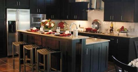 kitchen cabinets toledo ohio kitchen in toledo oh designed by jennifer diehl with