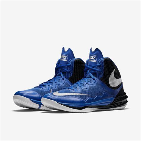Nike Prime Hype Df nike prime hype df 2