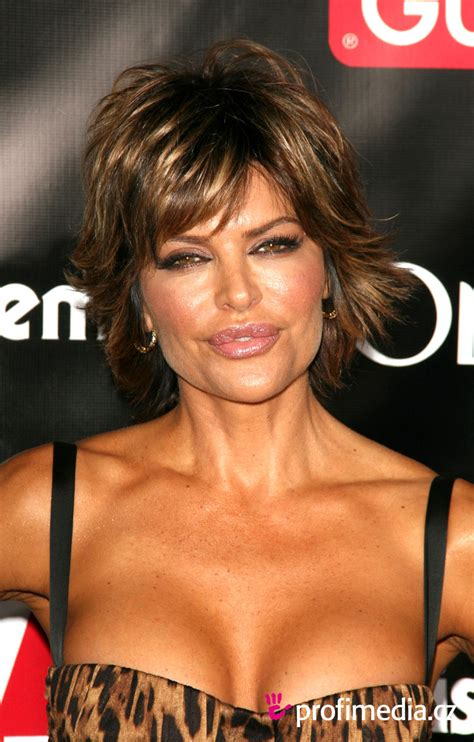 what products does lisa rinna use in her hair lisa rinna hairstyle easyhairstyler