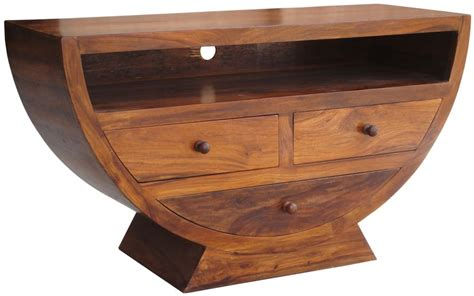 jaipur furniture half bowl 3 drawers jaipur