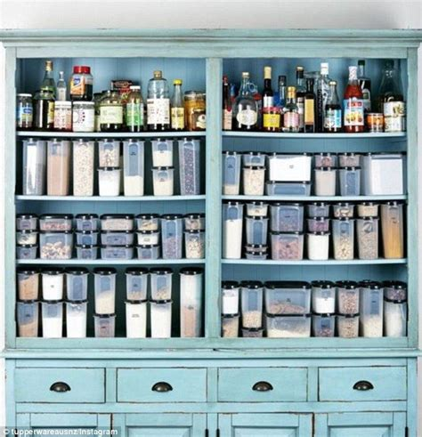 kitchen cabinet organization everything in it s place 75 best images about dream pantry on pinterest food