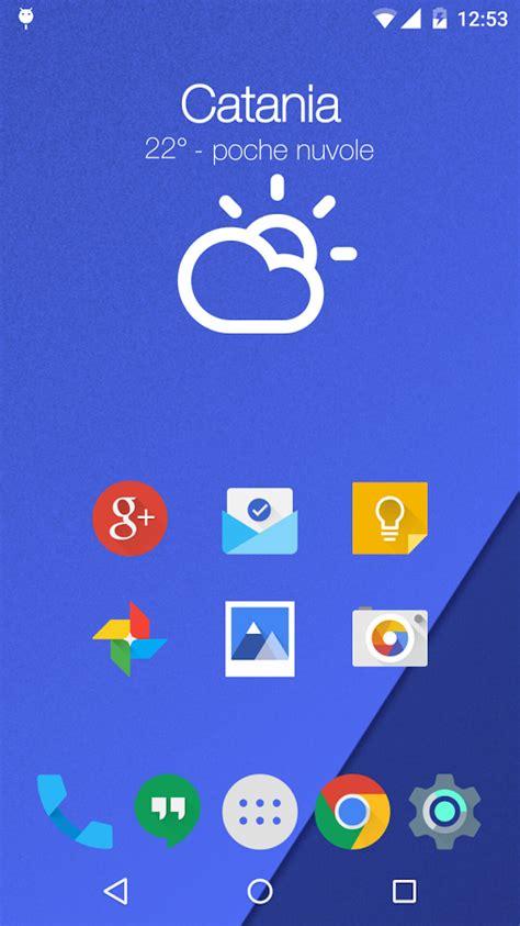 click ui icon pack apk iride ui icon pack v1 1 9 1 apk juegos y aplicaciones para android