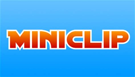 mobile miniclip for pc wallpapers downloads ps2 images
