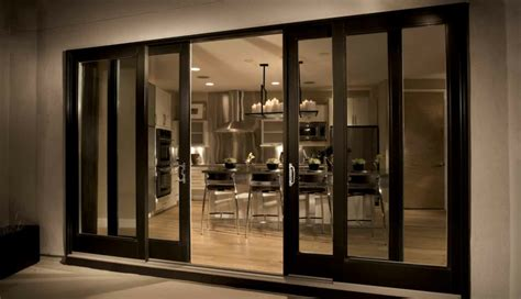 Cheap Upvc Patio Doors Cheap Upvc Bifold Doors Sliding Patio Doors