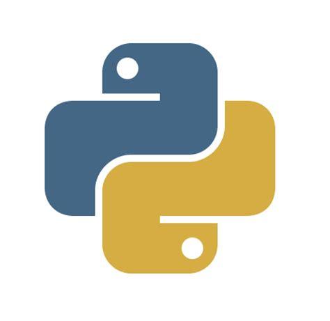 design lop kondangan phyton 3 comment variables loop boolean expression