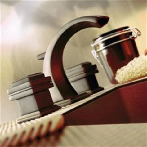 Watermark Bathroom Accessories Watermark Designs Shower Bath Accessories Ibathtile Ibathtile