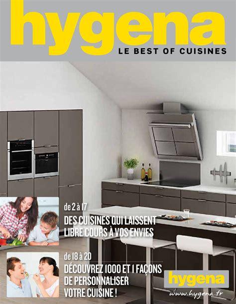 Superbe Cuisine Meilleur Qualite Prix #4: page_1.jpg