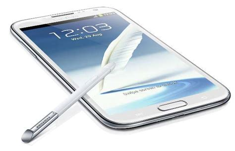 galaxy note 3 launch in mobile phones phones phone information samsung to launch galaxy note iii with