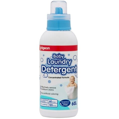 baby laundry baby laundry detergent pigeon singapore and baby