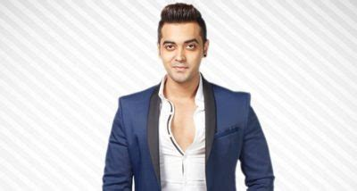 biography of luv tyagi luv tyagi height weight age biceps size body stats