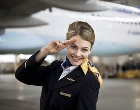 Flight Attendant Description by Flight Attendant Career Advancement Where To Next