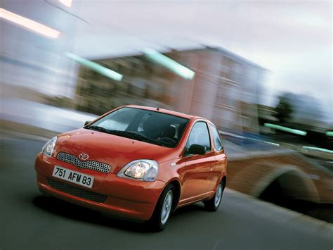 toyota yaris problems toyota yaris xp10 review problems specs