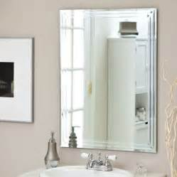 bathroom mirror small bathroom mirrors and big ideas for interior small
