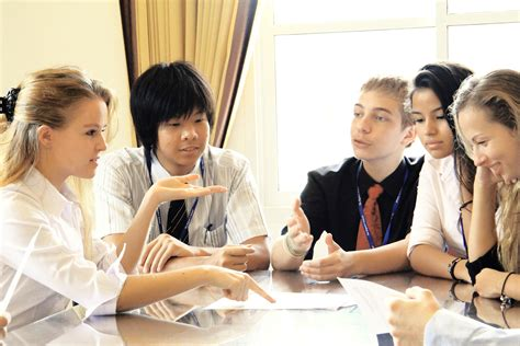 Recent Debate Topics For Mba Students by On How To Make The Most Of Study Groups Indonesia Mengglobal
