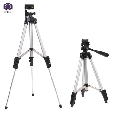 aliexpress buy max 1060mm professional tripod stand holder for iphone samsung