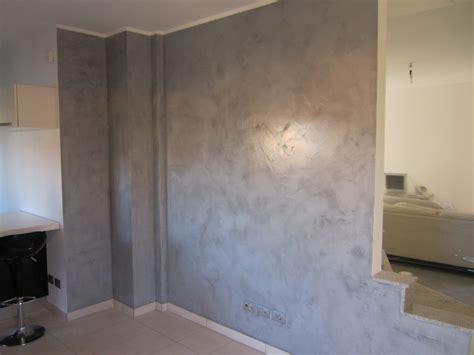 piastrelle per pareti preventivo posa resina decorativa per pavimenti e pareti