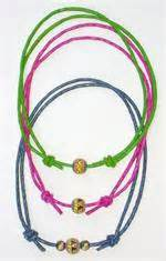 inka smykker p 229 den fede m 229 de hotsjok