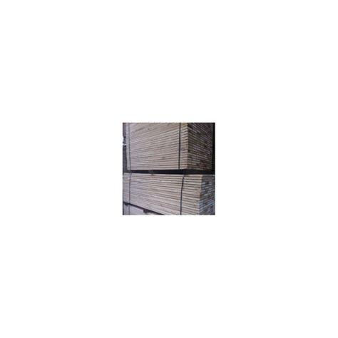 tavole castagno tavole in legno massello di castagno di origine italiana
