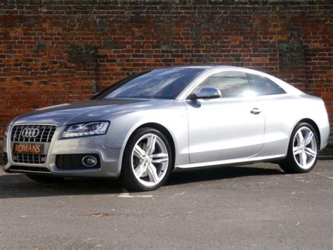 pre owned audis pre owned audi
