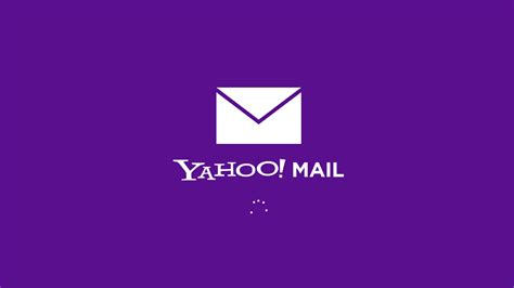 mail yahoo www yahoomail sign up yahoomail create account yahoo
