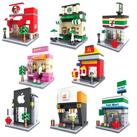 Lego Bricks Bela Friends 10557 buy wholesale lego shop from china lego shop