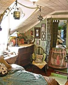 Home Decorating Designs Adorable Bohemian Style Decor Idea 28 Futurist Architecture