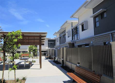 abbotsford appartments abbotsford housing redevelopment richard crookes
