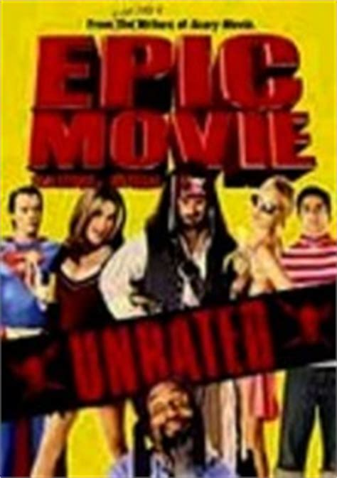 epic film on netflix epic movie 2007 for rent on dvd dvd netflix