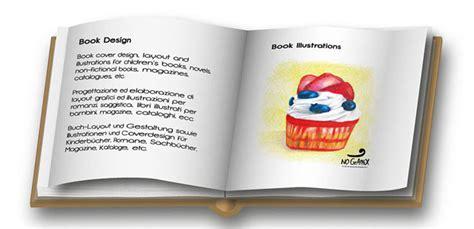 ibooks format epub or mobi home no graphix com
