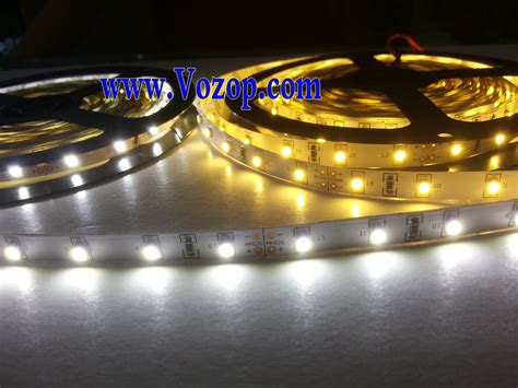 3528 led strip 24v 60led m smd3528 led lighting stripe