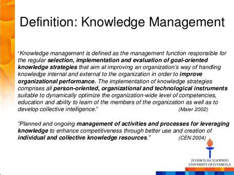 Define Global Mba by Global Leadership Skills Definition