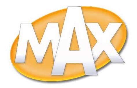Medika Maxy omroep max media park