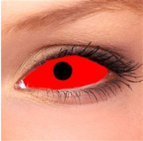 red sclera leses for lowest price online. buy in our eshop