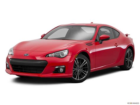Hodges Subaru by 2016 Subaru Brz Dealer Serving Detroit Hodges Subaru