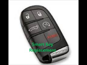 Chrysler 300c Battery Replacement Dodge Chrysler Remote Fobik Key Replacement 516 558 0028