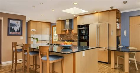 trends in kitchen appliances northwest property expert hot kitchen remodeling trends