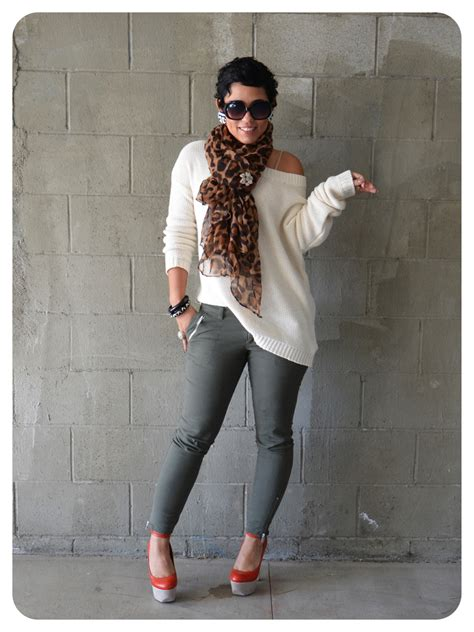 ootd  shoulder sweater basics fashion lifestyle  diy