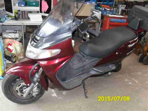 Suzuki Motorroller Gebraucht Kaufen by Motoroller Suzuki J An 400 Bestes Angebot Von Roller