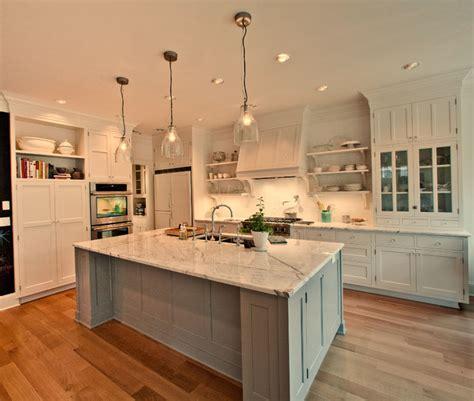 Baker Kitchen Cabinets by Mt Baker Ballard Cabinets Traditional Kitchen