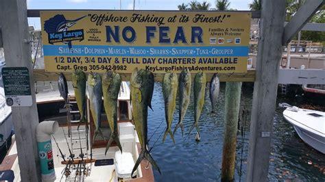 charter boat key largo key largo fishing charters 4 key largo sport fishing