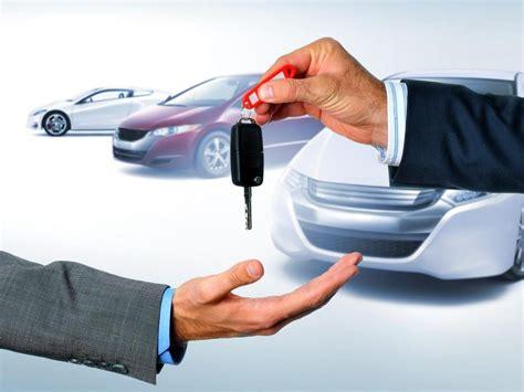 loaner car program  fix rims houston