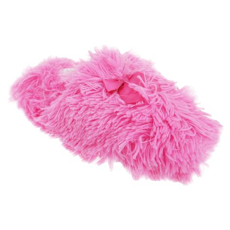 fluffy slippers for womens supersoft fluffy slippers with bow detail