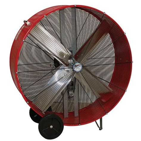 maxx air fan parts maxx air 42 belt drive industrial fan ventamatic ltd