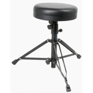 Musician Stool by Foldable Stool