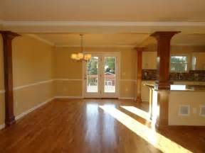 Dining Room Table Refinishing by 110 Best Images About Split Level Ideas On Pinterest